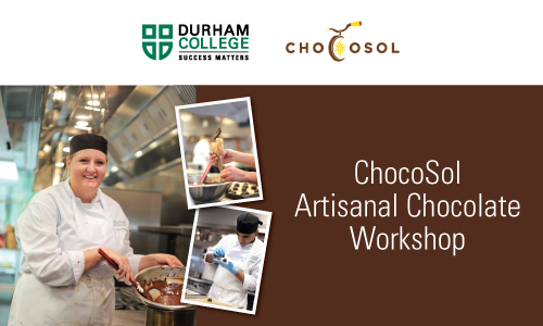 ChocoSol Workshop