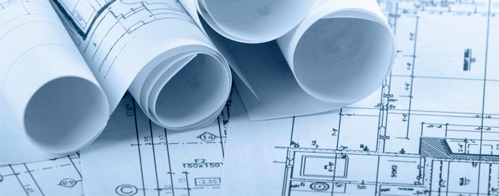 Architectural Technician program