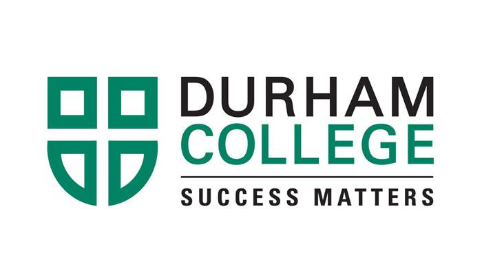 Durham College Ont 2