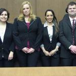 Durham-College-team