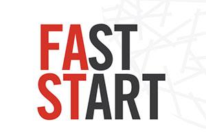 FastStart Library