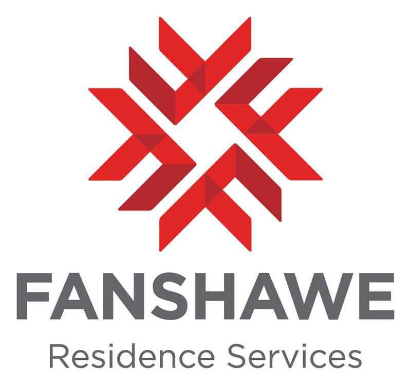 Fanshawe Residence Services logo