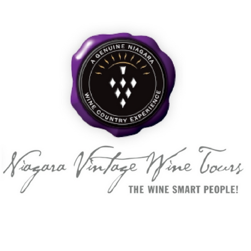 Niagra Wine Tours