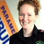 Paramedic-Program-02