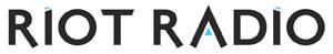 Riot Radio logo