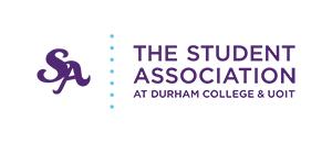 Student Association logo