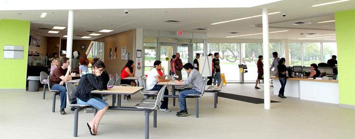 Contact admissions durham college oshawa ontario canada - Durham college international office ...