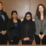 Seneca-College-team