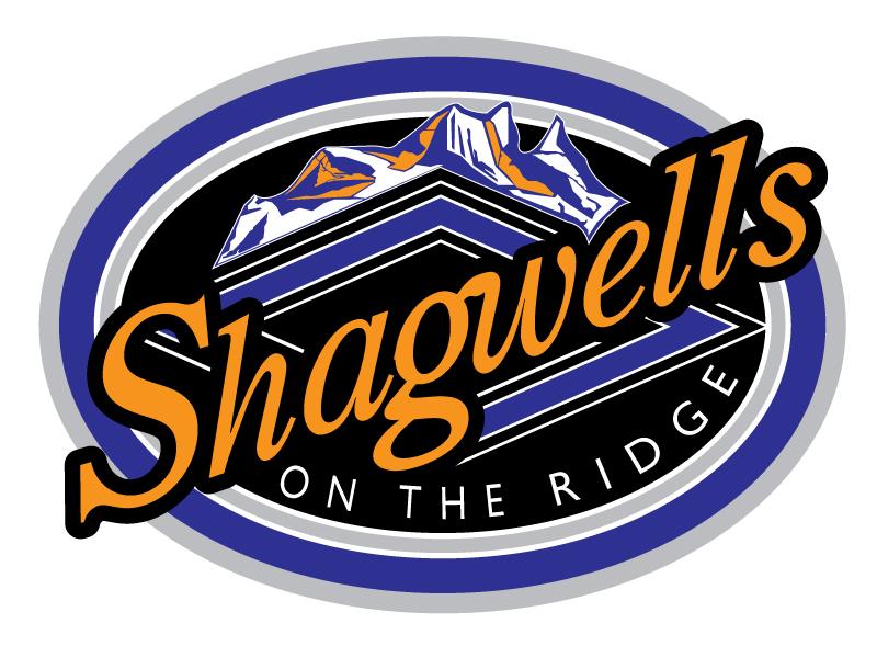 Shagwells logo
