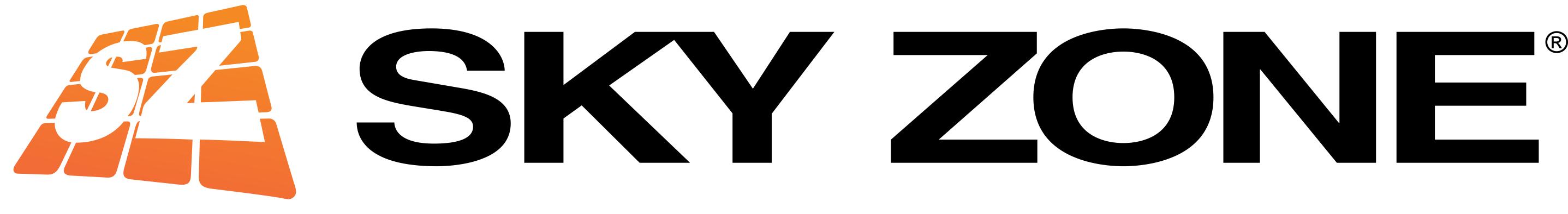 Sky Zone Logo - Alumni Benefits