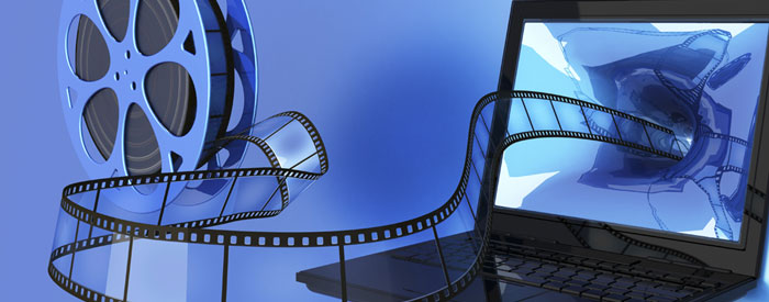 vfx and digital cinema  graduate certificate