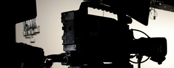 VFX and Digital Cinema (graduate certificate)