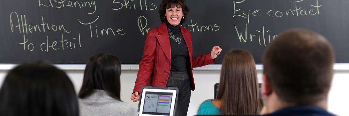 coned-teaching