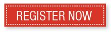 Register now link