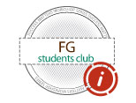 FG students club