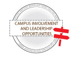 Campus Involvement and Leadership Opportunities