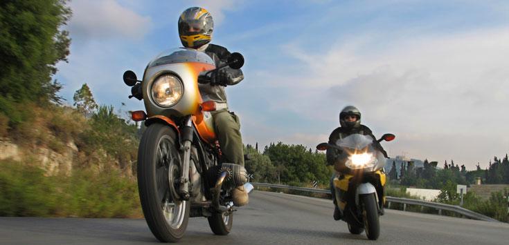 motorcycle_slide