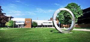 Durham Colleges Oshawa campus