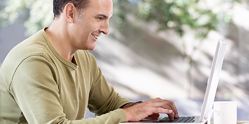 Online Courses By Interest