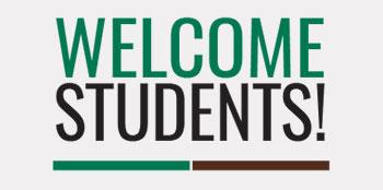 orientation-welcome-widget