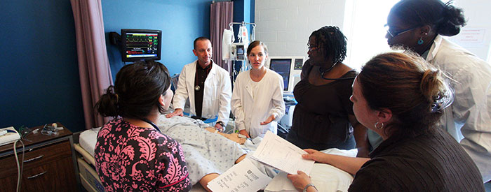 practical-nursing-for-international-2