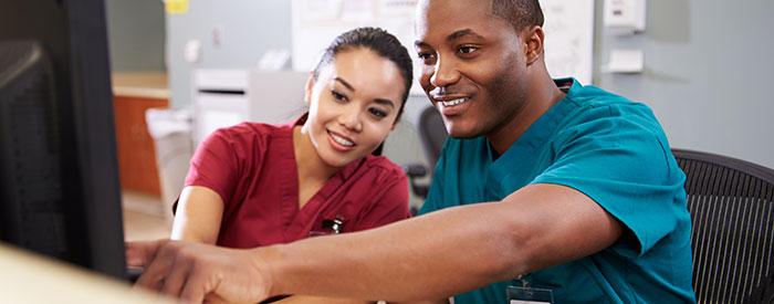 practical-nursing-for-international