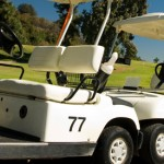 Golf Facitility Operations Management
