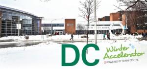DC Winter Accelerator logo